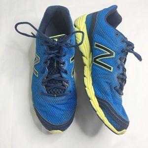Men's New Balance Running 590 V2 Size 12 D